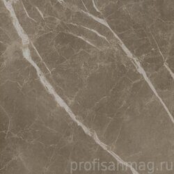 Керамогранит Supernova Stone Grey Wax 600x600х10 мм
