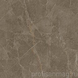 Керамогранит Supernova Stone Grey Wax 450x450х10 мм