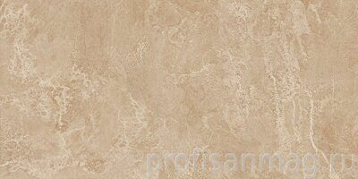Керамогранит Force Beige 600x1200х10 мм