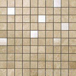 Мозаика Force Beige Mosaic 305x305х85 мм