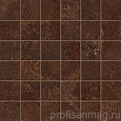 Мозаика Force Fancy Mosaic Lap 300x300х10 мм