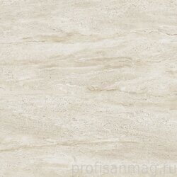 Керамогранит Fair Beige POL 798х798х10 мм