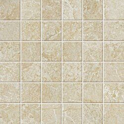 Мозаика Force Ivory Mosaic Lap 300x300х10 мм