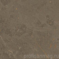 Вставка Supernova Stone Grey Bottone Wax 72x72х10 мм