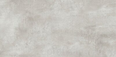 Керамогранит Epoxy Grey POL 1198х2398х6 мм