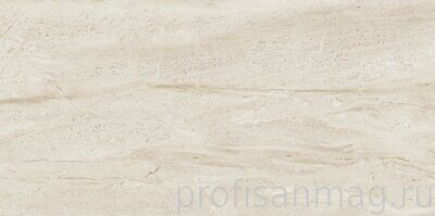 Керамогранит Fair Beige POL  598х1198х10 мм