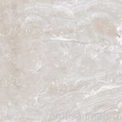 Керамогранит Premium Marble Light Grey K-935/LR/600x600x10 мм