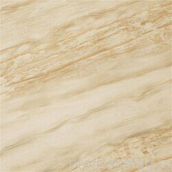 Керамогранит SUPERNOVA MARBLE Elegant Honey 600x600*10 мм