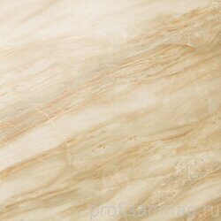 Керамогранит SUPERNOVA MARBLE Elegant Honey Lap 590x590х10 мм