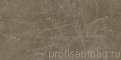 Керамогранит Supernova Stone Grey Wax 600x1200х10 мм