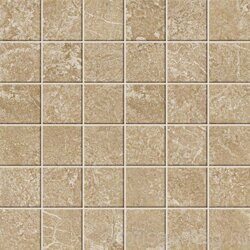 Мозаика Force Beige Mosaic Lap 300x300х10 мм