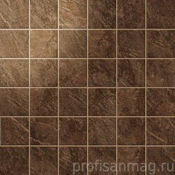 Мозаика Heat Iron Mosaic Lap 300x300х10 мм