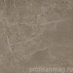 Керамогранит Force Grey Rett 600x600х10 мм