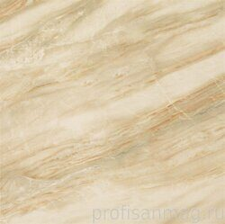 Керамогранит SUPERNOVA MARBLE Elegant Honey 450x450*10 мм