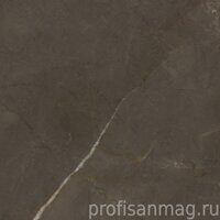 Керамогранит Marble Trend Pulpis k-1002/MR/600х600х10 мм